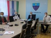 ODLUKA: Od sutra na snazi zabrana kretanja između gradova i općina u HNŽ-u