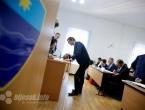 Nema vlasti do jeseni: Natezanje oko resora u HNŽ-u