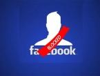Saznajte tko vas je blokirao na Facebooku