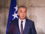 Šarović: BiH bi do kraja 2020. mogla biti najgora zemlja za biznis u cijeloj Europi