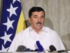 Lovrinović: Neprihvatljivo da ljudi ulaze u BiH, a da nitko ne zna kako uđu