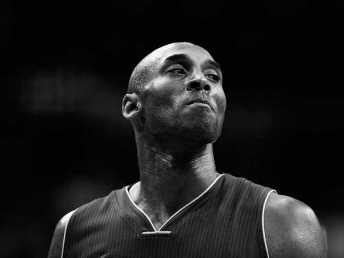Kobe Bryant poginuo u helikopterskoj nesreći