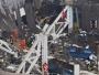 Latvija u žalosti zbog katastrofe