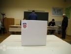 Hrvatska bira predsjednika