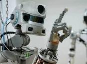 Rusija u svemir poslala robota Fedora