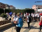 Uz lakši ulazak stranaca u BiH, Hercegovina bi mogla imati dobru turističku sezonu