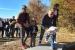 FOTO: Obilježena 27. obljetnica Dana obrane grada Prozora