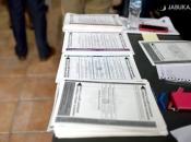Tiskanje listića za Lokalne izbore koštat će 1,1 milijun KM