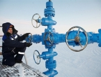 Europa ne može bez ruskog plina