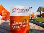 Konačan poredak reprezentacija na SP-u u Kataru