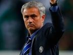 Mourinho potpisao ugovor s Manchester Unitedom?!