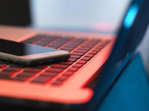 Novim zlonamjernim softverom zaraženo 250 milijuna računala