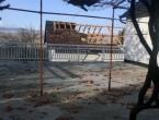 Tomislavgrad: Zbraja se šteta, nema ozlijeđenih osoba