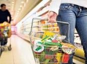 Prosječna plaća u BiH jedva dovoljna i za hranu