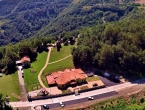 Etno selo Remić obilježava 7. obljetnicu rada