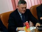 Vukadin novi premijer Hercegbosanske županije