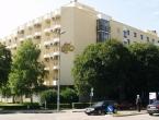 HNŽ uzima kredit od 11 mil. maraka za kupnju hotela Ero