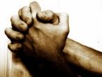 Molitva dida Joze