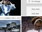 Pogledajte što se ove godine najviše tražilo na Googlu