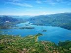 Hercegovina Outdoor na avanturi oko Ramskog jezera