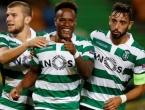 Tri kluba kažnjena, dva izbačena na dvije godine iz europskih natjecanja