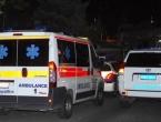 Pucnjava u Beogradu: Ubijen vođa navijača Partizana
