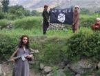 Potrošili oko 4 milijarde a ISIL nikad jači