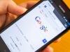 Njemačka provjerava Google