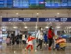 Wuhan očekuje 1000 novih zaraza