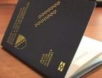 U posljednjih 20 godina 73.478 ljudi se odreklo bh putovnice