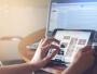 U BiH 55 posto zaposlenika digitalno nepismeno