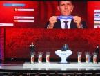 Ispadanje Italije otvorilo vrata osmine finala SP-a
