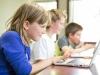 Online dnevnici, prijave, učenje…: Bh. škole postaju e-škole?