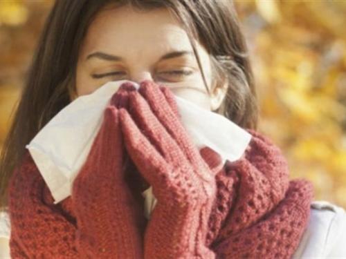 7 savjeta protiv gripe: Evo što učiniti kako biste se zaštitili