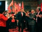 Dodik ponovno izabran za predsjednika SNSD-a