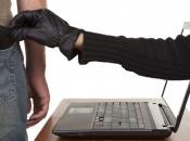 Nesvakidašnja internet prevara u BiH