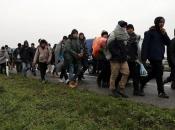 Ujedinjeni narodi zabrinuti zbog iznenadnog zatvaranja migrantskog kampa u BiH