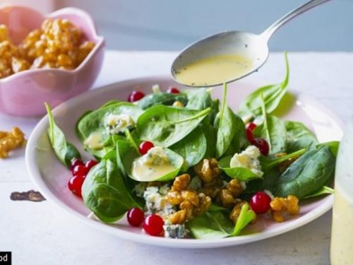 10 namirnica koje će spriječiti karijes