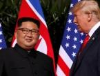 Južna Koreja pozvala na nastavak dijaloga o denuklearizaciji