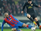 Češki nogometaš pronađen mrtav