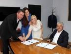Doktori medicine i stomatologije potpisali kolektivni ugovor