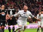 Real protiv Deportiva po ivici mača do novih bodova i rekorda