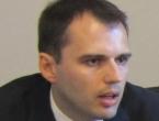 Zašto se Bajrović protivi smjenama u Aluminiju i Elektroprivredi HZ HB