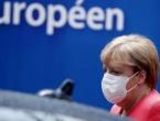 Merkel želi zatvoriti sve barove, restorane, fitnesse da spriječi širenje covida