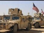 Američka vojska se povlači iz Iraka