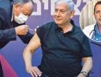 Prvi čovjek cijepljenja u Izraelu: Što smo učinili da imamo najveću procijepljenost na svijetu