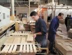 Proizvodnja namjenske industrije porasla za 40% u prvih devet mjeseci ove godine