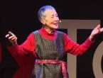 Nikad nije kasno: U 81. godini napravila prvu aplikaciju