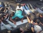Novi sukob migranata u BiH