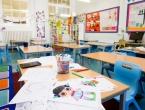 Inicijativa građanki i građana Mostara traži besplatno predškolsko obrazovanje